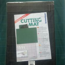 Cutting Mat 450x300